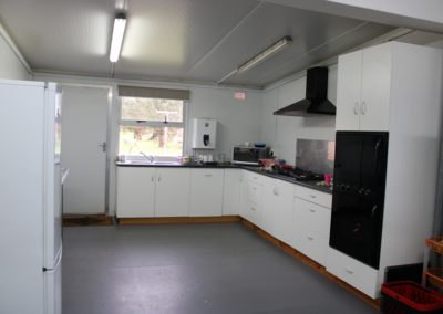 Dennegeur Kitchen002